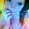 Chocolate4InnerMello's avatar