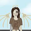 chocolateadict12's avatar