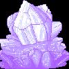 ChocolateAlmonds's avatar