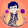 ChocolateAmazing's avatar