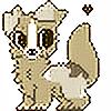 ChocolateBark's avatar