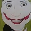 chocolatebat's avatar