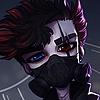ChocolateBat04's avatar