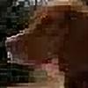 Chocolatebeagle's avatar