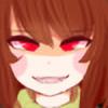 ChocolateBrowni's avatar