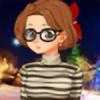 ChocolateCandii's avatar