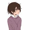 ChocolateCharles's avatar