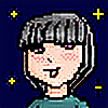 ChocolateChimp's avatar