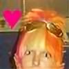 chocolatecomet's avatar