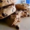 Chocolatecookiecrumb's avatar