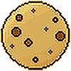chocolatecookieplz's avatar