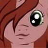 ChocolateCream862's avatar