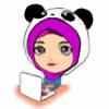 Chocolateddys's avatar
