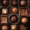 ChocolateDecadence's avatar