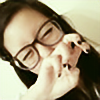 chocolatedino's avatar