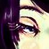 Chocolatedishsoap's avatar
