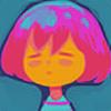ChocolateEevee's avatar