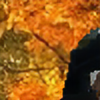 Chocolatefur's avatar