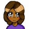 chocolategamer123's avatar