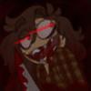 ChocolateGir's avatar