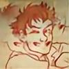 ChocolateGirl11's avatar
