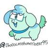 Chocolatehoneybear's avatar