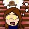 chocolateislife's avatar