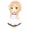 ChocolateKitty16's avatar
