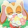 ChocolateLino's avatar
