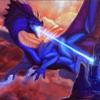 ChocolateLord11's avatar