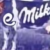 chocolatemilka's avatar