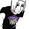 Chocolatemilkiismify's avatar