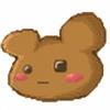 ChocolateMilkTea's avatar