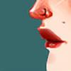 ChocolateMilkXxx's avatar