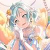 chocolatemysticmiss's avatar