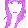 chocolatenas's avatar