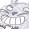 ChocolatePixie's avatar