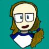 chocolatepuddes's avatar