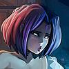 ChocolateRaptor's avatar