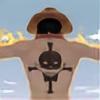 chocolateshirt's avatar