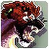 Chocolatesparerib's avatar