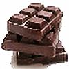 Chocolatesplz's avatar