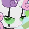ChocolateStrawBB99's avatar