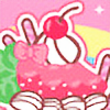 ChocolateStrawberry0's avatar