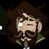 ChocolateSweetie's avatar