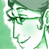 chocolatevampire217's avatar