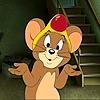 ChocolateWaffle145's avatar