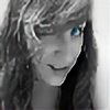 ChocolateXGame's avatar