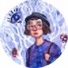 ChocolatinaChip's avatar