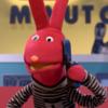 ChocolatLoid's avatar